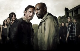 The Walking Dead: First Time Again Review