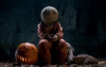 31 Days of Horror: Trick 'r Treat