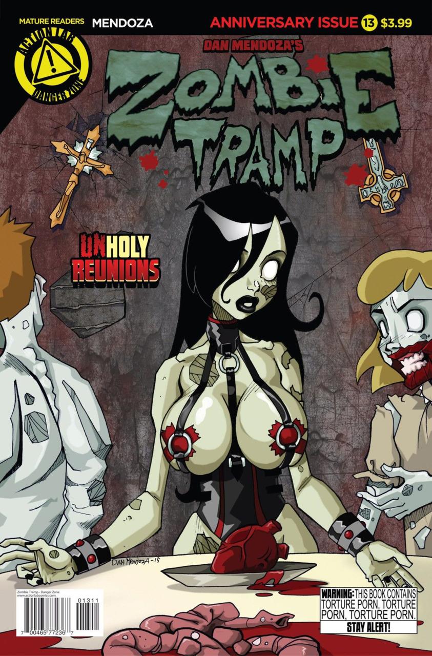 zombie-tramp-#13