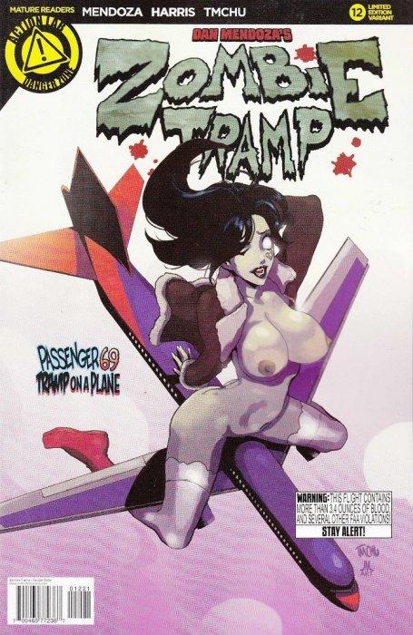 zombie-tramp-plane