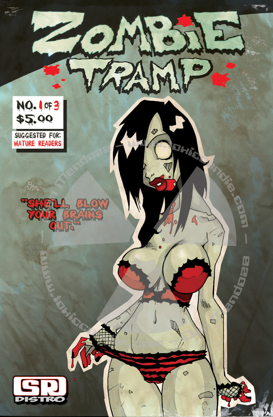 zombie_tramp_book__1_by_toxiccandie-d234uc7