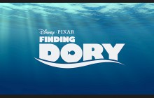 FINDING DORY - New Teaser Trailer and Poster