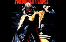 SCI-FI NERD - Forbidden Planet (1956): A Fifties Pop Culture Version Of  Shakespeare And Freud