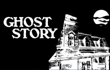 Blu-ray Shopping Bag: Ghost Story