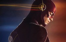 THE FLASH: SEASON 1: LIMITED EDITION (2-CD SET) Review