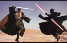 Top 10 Cinematic Sword Fights