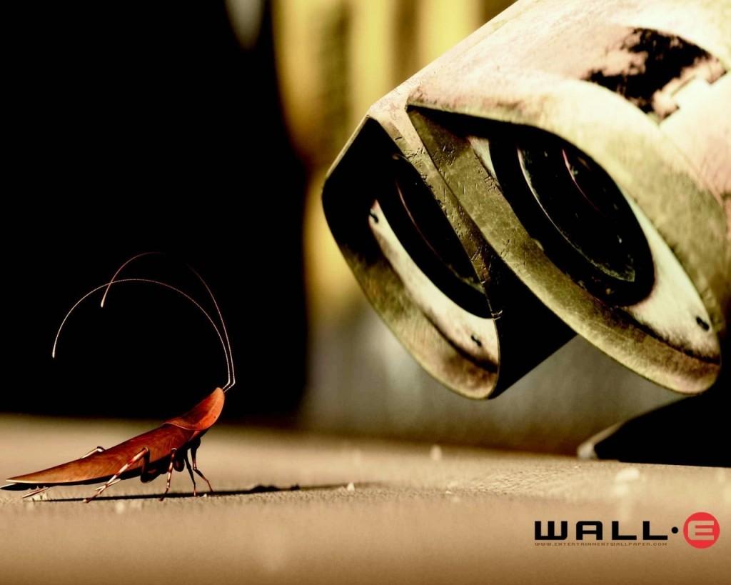 Wall-E-Cartoon-Close-up