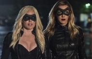Arrow Season 4, Episode # 6 Review