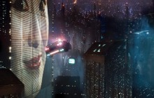 SCI-FI NERD - Blade Runner (1982-The Re-edited Final Cut-2007): Movies This Good Are Too Few And Far Between