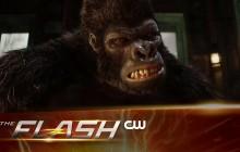 The Flash Season 2, Episode #7 Review