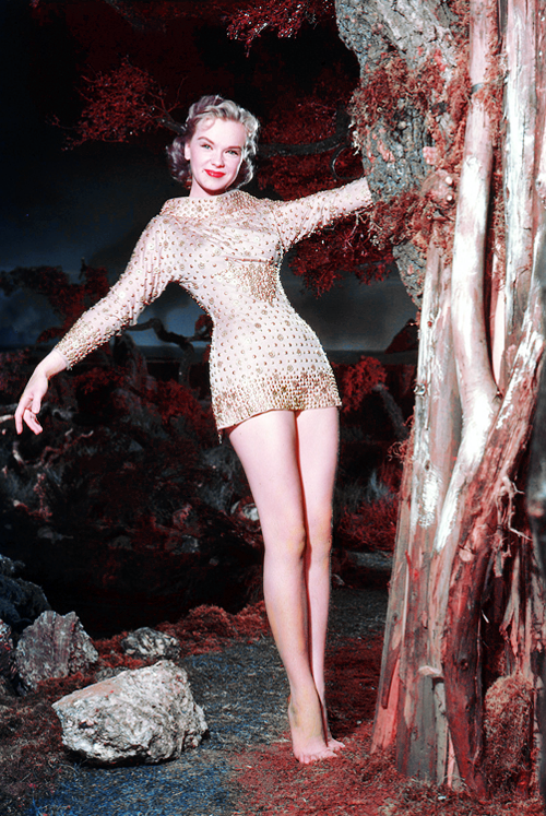 forbidden-planet-anne-francis