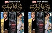 STAR WARS MOVIE SAMPLER #1 arrives December 9th!
