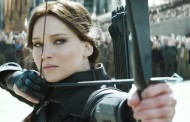 The Hunger Games: Mockingjay, Part 2 -- Movie Review