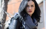 SCI-FI NERD - Jessica Jones: A Gloomy Adult Comic Based Series