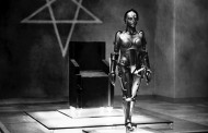 SCI-FI NERD: Throwback Thursday - Metropolis: A Vision Of Our Reality Foretold