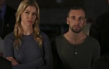 Agents of S.H.I.E.L.D. Season 3, Episode #8 Review