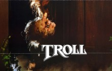 Blu-ray Shopping Bag: Troll and Troll 2 Double Feature