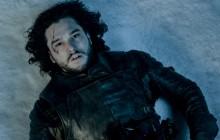 Game of Thrones Season 6: Tease (HBO)