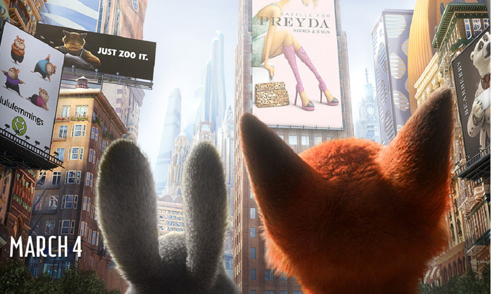 Zootopia_CROSSWALK_SIGN-thumb