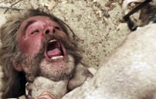 Bone Tomahawk Blu-Ray Review