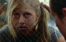 Cooties Blu-Ray Review