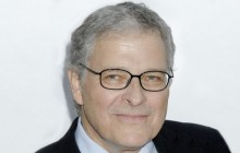 Interview: Lawrence Kasdan