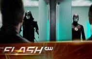 The Flash Season 2, Episode #8 Review
