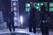 Agents of S.H.I.E.L.D. Season 3 Episode #10 Review