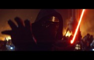 Star Wars: The Force Awakens -- Movie Review