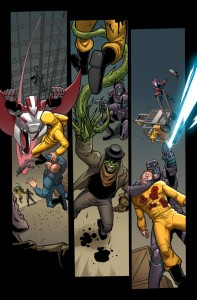 Deadpool_and_the_Mercs_for_Money_1_Preview_2