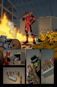 Deadpool_and_the_Mercs_for_Money_1_Preview_3