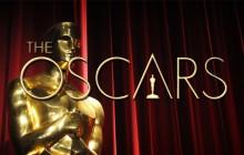 Oscars 2016: A Movie Geek's Predictions
