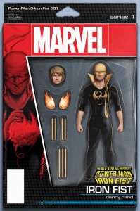 Power_Man_and_Iron_Fist_1_Christopher_IF_Action_Figure_Variant