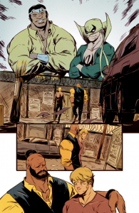 Power_Man_and_Iron_Fist_1_Preview_2