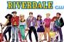 CW Announces Live-Action Archie TV Series