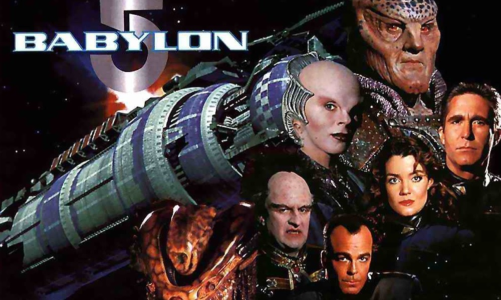 babylon5-crop