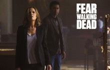 Fear The Walking Dead: Special Edition Arrives on DVD & Blu-Ray