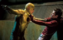 The Flash Season Two, Episode #11 Review