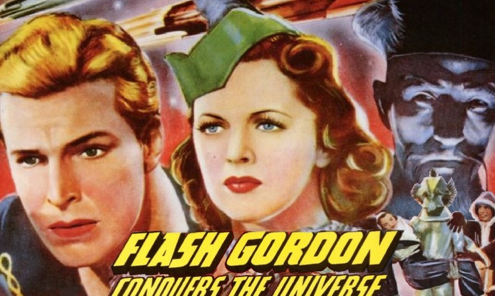 flash_gordon_conquers_crop