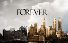 Forever: The Complete Series on DVD January 19