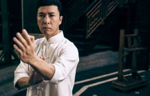 Ip Man 3 Hits Theaters January 22