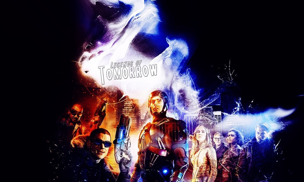 legends_of_tomorrow_crop