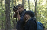 The 5th Wave -- Movie Review
