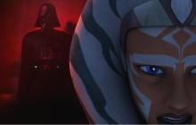 Star Wars Rebels: Mid-Season Trailer