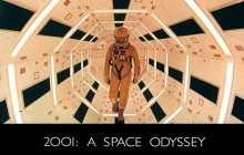 SCI-FI NERD - 2001: A Space Odyssey (1968): Kubrick and Clarke's Sci-fi Movie Masterpiece