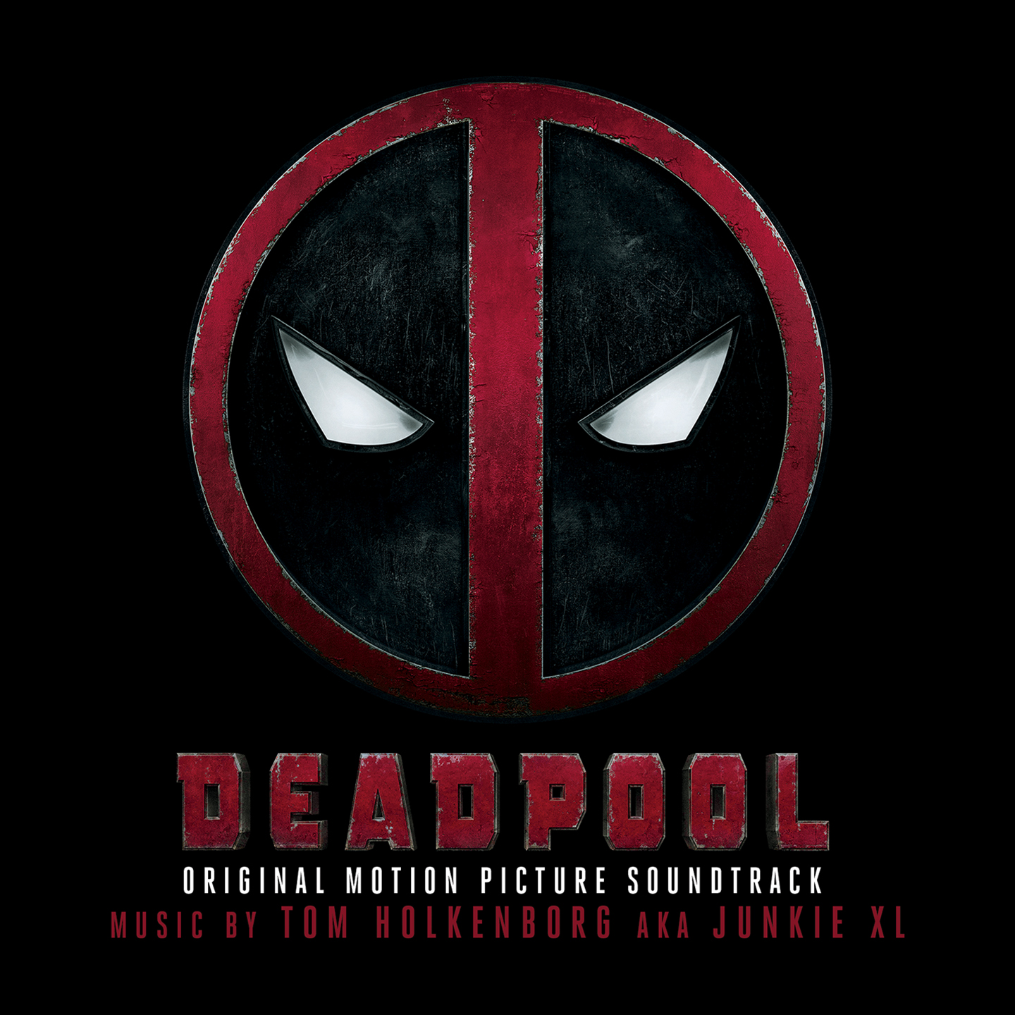 Deadpool Soundtrack Review | Sci-Fi Movie Page