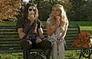 Deathgasm Blu-Ray Review