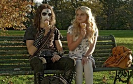 Deathgasm Blu-Ray Review