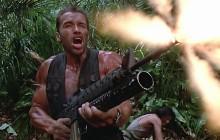 SCI-FI NERD - Predator (1987): Rumble In The Jungle For Keeps