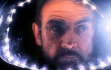 Outland (1981): High Noon On Jupiter's Moon